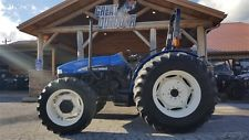 2001 New Holland Agriculture TN70 Usedfinance tractors www.bncfin.com/apply