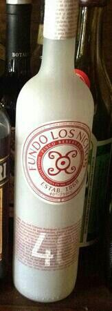 Best pisco #Chile