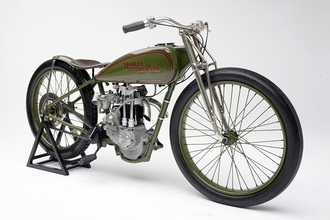 1928 Harley Davidson Peashooter Nz Classic Motorcycles: 17 Best Images About Just Harley On Pinterest