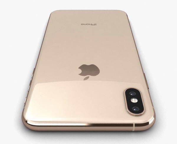 Apple Iphone Xs Max 256gb Gold Iphone8plus Iphone Insurance Iphone Iphone Macbook