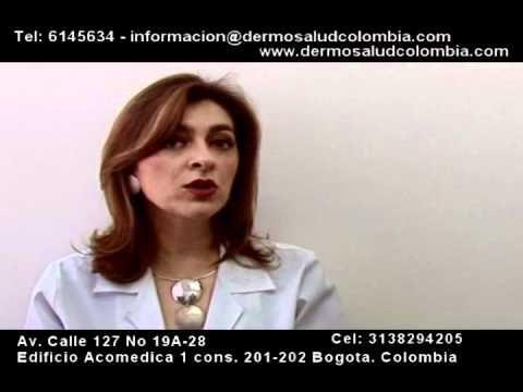 Dermatologia Laser y Alta Tecnologia para Cuidado de su Piel - Dermosalud Colombia - http://solucionparaelacne.org/blog/dermatologia-laser-y-alta-tecnologia-para-cuidado-de-su-piel-dermosalud-colombia/