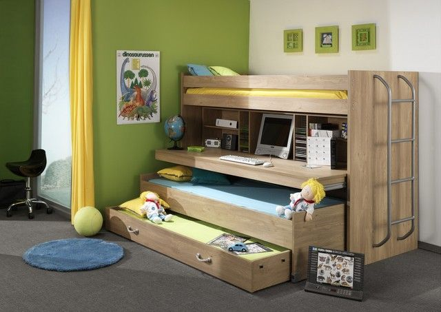 15 best bed boys images on pinterest boy rooms kidsroom and wood