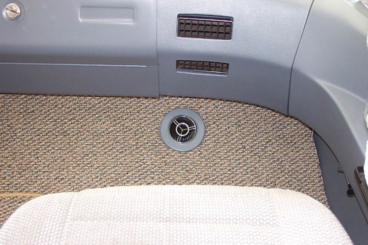 58 Best Images About Gmc Motorhome Dash On Pinterest