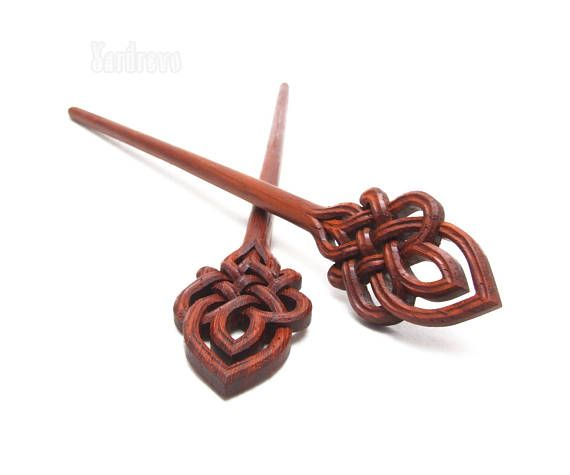 Best knotwork in wood carving images on pinterest