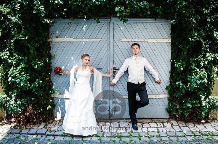 Professioneller Fotograf für Portrait, Hochzeit, uvm!