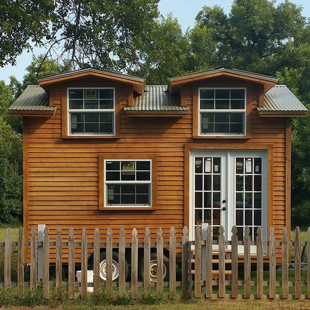 Small Tiny Home Ideas House ExteriorHouse