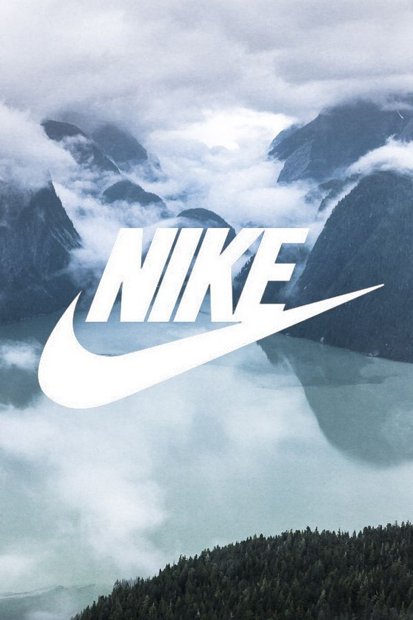 nike shoes green boys landscapes wallpapers tumblr 865719