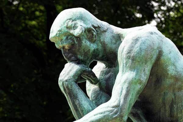 Slimme mensen hebben meer tijd voor zichzelf nodig - http://www.stoerejongenzzz.nl/slimme-mensen-hebben-meer-tijd-voor-zichzelf-nodig/