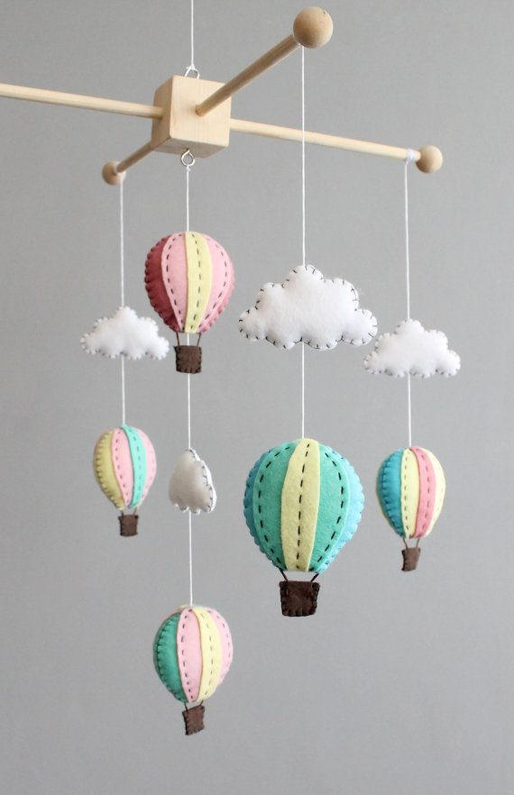17 Best images about bautizos y babby shower on Pinterest | Baby ...