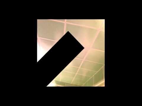 Death Grips - NO LOVE DEEP WEB (Full Album)