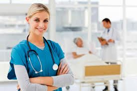7 Tips for Making the Most of your Medical Assisting Externship