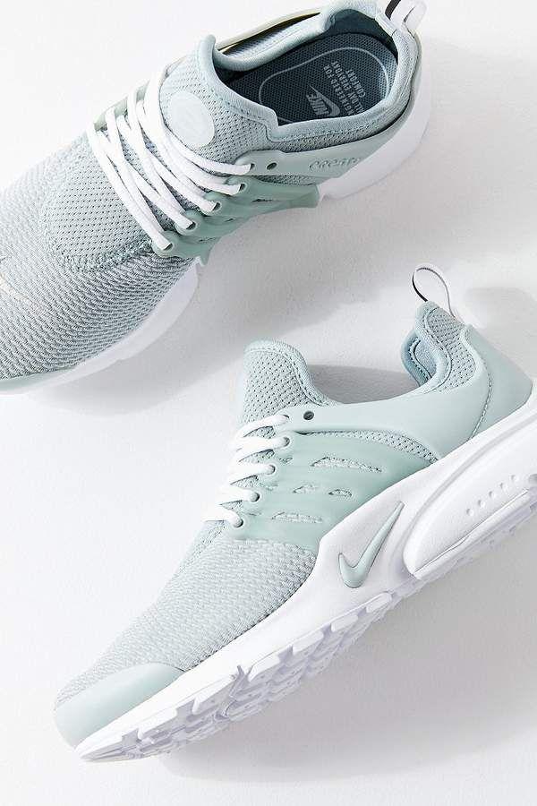 Nike Air Presto Sneaker Sneakers Mode Turnschuhe Susse Schuhe