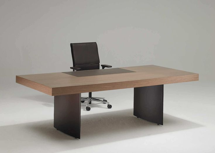 Schreibtisch modern  Die besten 25+ Schreibtisch modern Ideen auf Pinterest