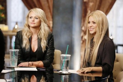 The Voice USA 2014 Recap: Night 3 – Battle Rounds (VIDEO) | Reality Rewind