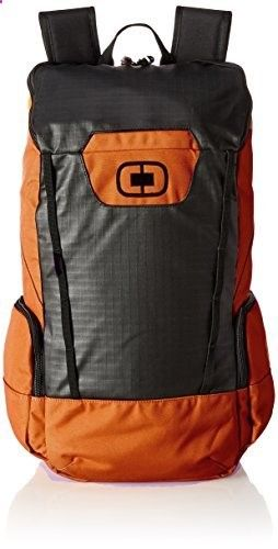 OGIO Clutch Pack Orange International Carry-On OGIO Clutch Orange International Carry is ranked high among the best selling products online in Luggage category in Canada. Click below to see its Availability and Price in YOUR country.