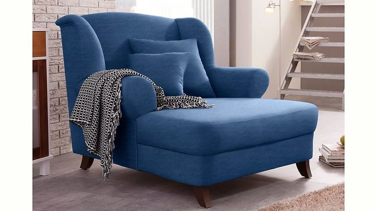 best 25 xxl sessel ideas on pinterest xxl couch xxl. Black Bedroom Furniture Sets. Home Design Ideas