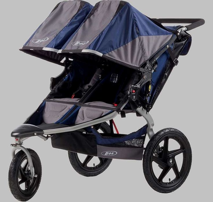 Strategies to getting the most suitable double jogging stroller
