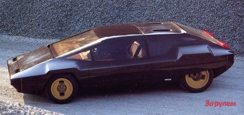 Страница 10| Автомобили Lamborghini: модели, новости, обзор машин Ламборджини— все модели, новинки, линейка Lamborghini— сайт Зарулем www.zr.ru