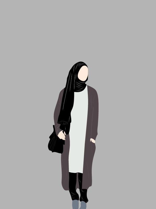 51 Best Art Girl Images Collection Tk Gallary In 2021 Girl Cartoon Cartoon Girl Images Art Girl Cool wallpapers of hijab people
