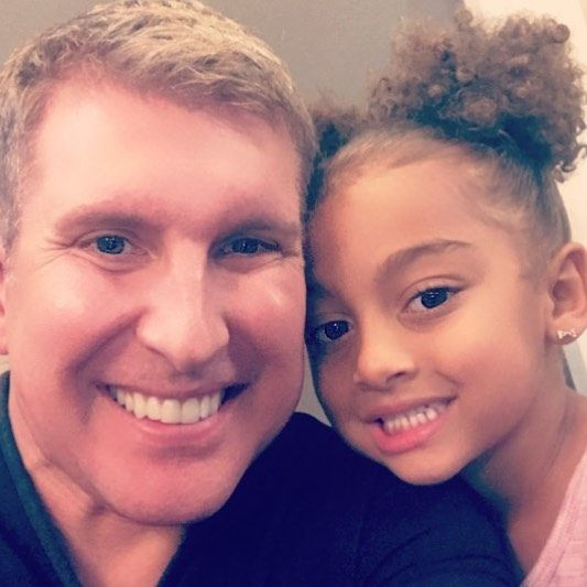www.lifeandstylemag.com posts who-is-chloe-chrisley-todd-granddaughter-142775