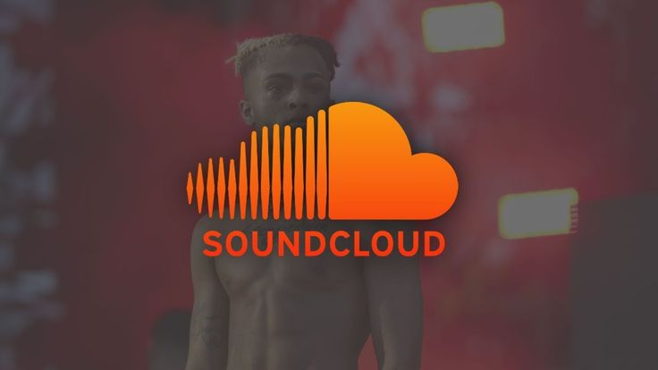 Should You Buy SoundCloud Reposts To Get Heard? https://youtu.be/RM8kNbIZbUA FULL SONG FROM INTRO AND OUTRO: https://www.youtube.com/watch?v=YViin66f0bs  https://www.youtube.com/channel/UCcmdn6cfYCxy-KKtK4KDLbw?sub_confirmation=1  A Smart Rapper Would Press That Subscribe Button   Music Record Label A and R Contacts List FREE: http://ift.tt/2sa1IoR  200000 Followers On My Instagram  http://ift.tt/2p4anVL  Basic Home Studio Gear Set Up For Under 250: Focusrite Scarlett Solo that also comes…