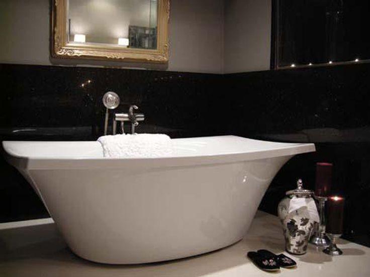 Bathroom Makeovers Sydney 25+ best ideas about bathroom renovations sydney on pinterest