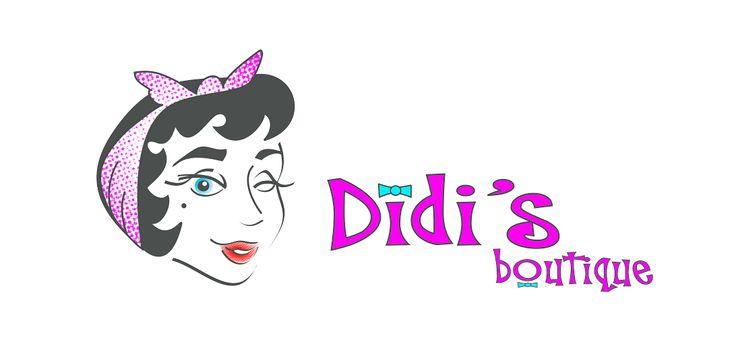 www.lovedidis.co.uk