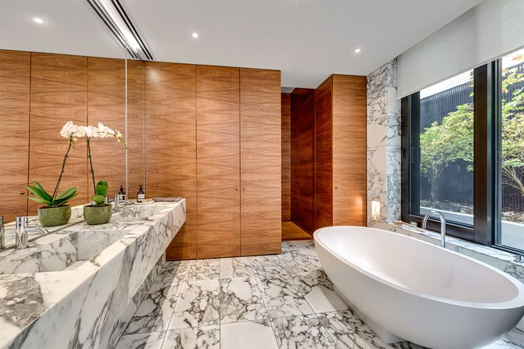 South Yarra -  - Abercromby's Real Estate