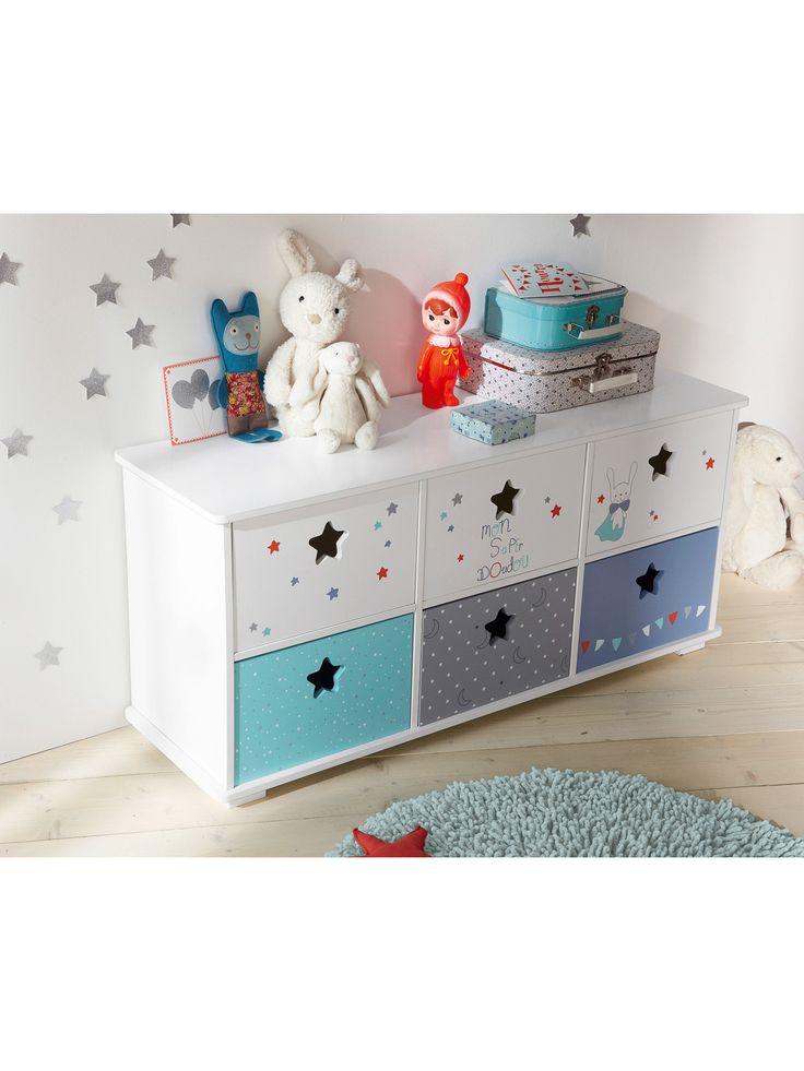 Les 59 meilleures images propos de kid s room sur pinterest draps de lit pour enfants et marcel for Les accessoire chambre bebe oran
