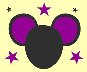 Disney Quizzes and answers!