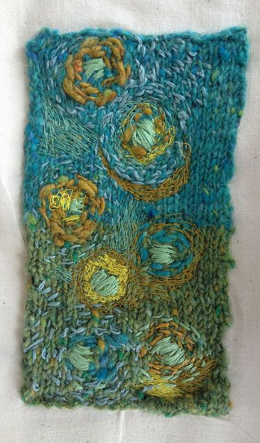 Best images about felted and other fabulous fibres on