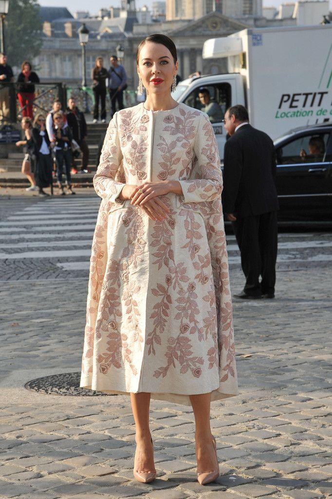 принцесса диана, ульяна сергиенко свежие фото этой статье