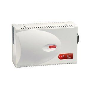 V-Guard VG 400 Voltage Stabilizer for Air-Conditioner (Grey)-Shopping Decision Maker-know why or why not:ShopAtGoodPrice.com    #ShopAtGoodPrice #qualityproducts #watchvideos #vguard #voltagestablize