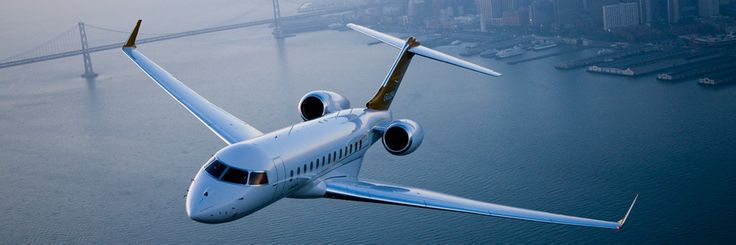 """Central Jet Charter Inc."""" can set your flight up in this Aircraft so please give us a call."""