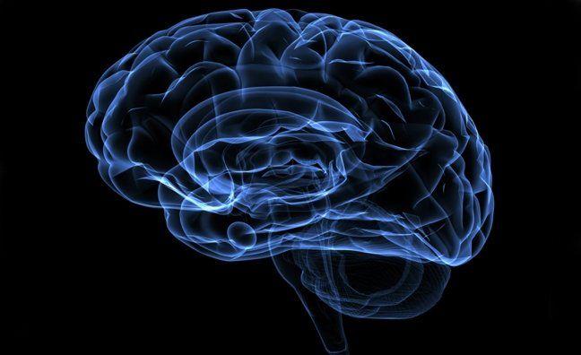 A fejleszthető intelligencia  #intelligencia
