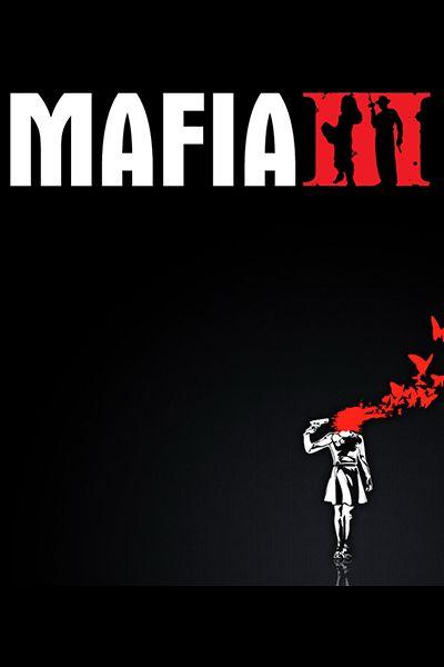 Télécharger Mafia III Gratuitement, telecharger jeux pc, télécharger jeux pc, jeux pc torrent, jeux pc telecharger, telecharger jeux sur pc, jeux video, jeuxvideo, jvc, gamekult
