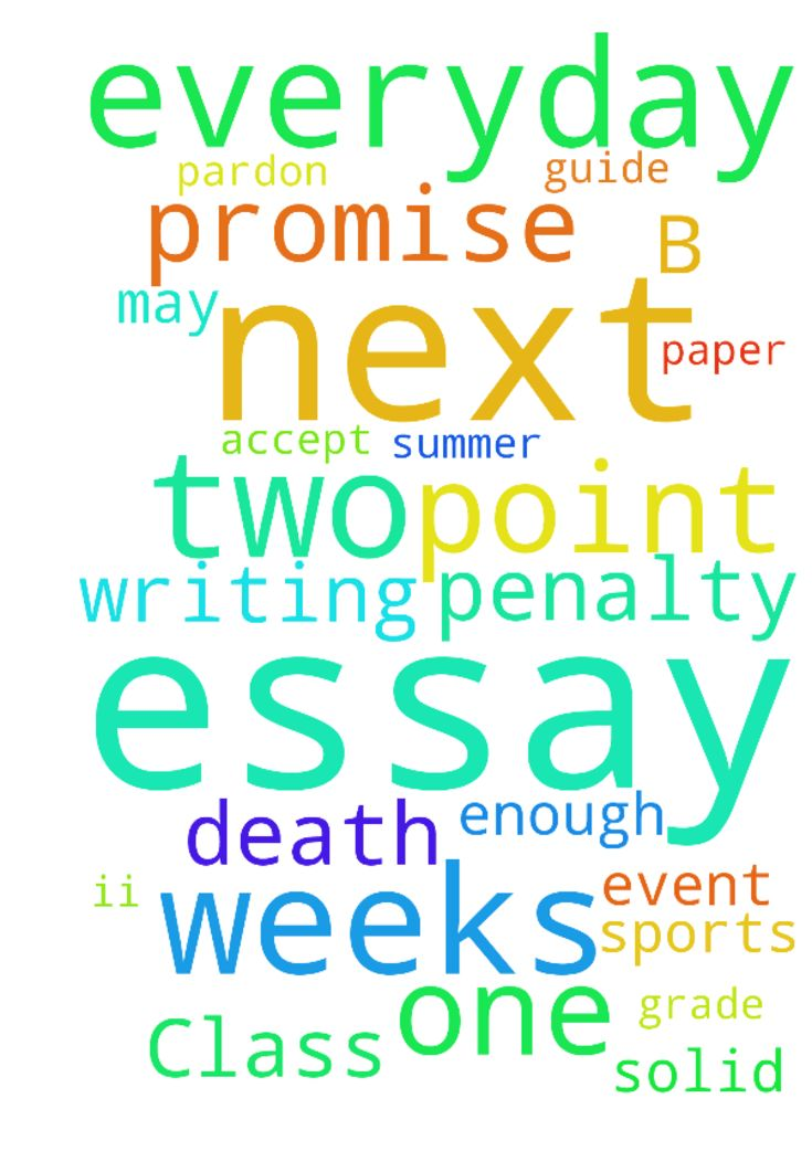 Best 25+ Death penalty essay ideas on Pinterest | Defeat the ...