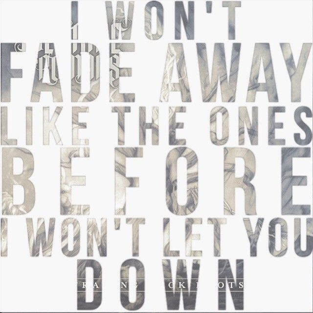 9 best we came as romans images on pinterest bands romances and this is literally one of my favorite songs fade away by we came as romans stopboris Image collections