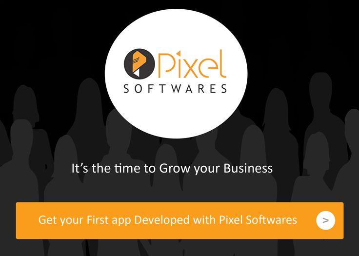 #android #development #pixel #softwares