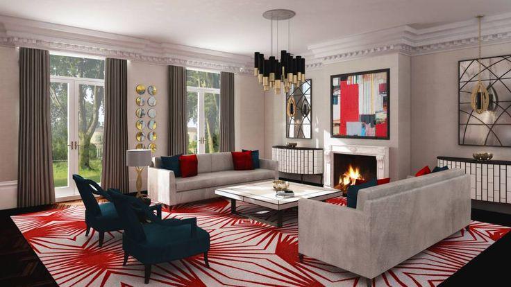 16 best interior design for landed properties images on for Rooms interior design hamilton