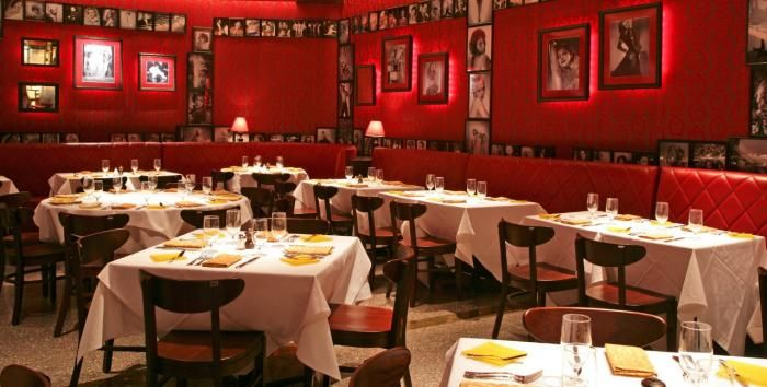 Las Vegas Restaurants With Private Dining Rooms Design Cool Design Inspiration