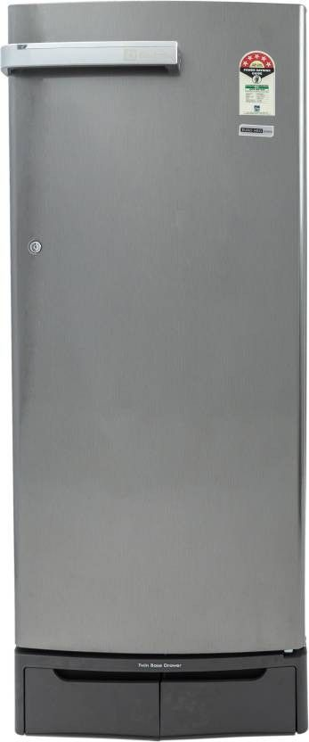 Summer Special Offer ~ Get Upto 60% OFF On All Product Electrolux 245 L Direct Cool Single Door Refrigerator MRP- ₹21,990.00 Best Price-₹18,890.00 http://incosts.com  One Click & Get Best Offer Incosts Online Shop Great deals on Every Product
