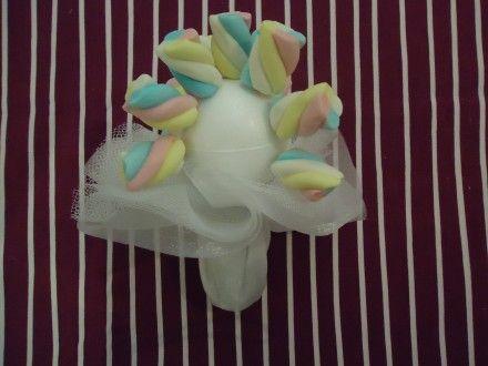 blog, casamento, assessoria, cerimonial, jundiai, buque, bouquet, marshmallow, passo a passo, como, fazer, diy   Blog de Casamento   Assessoria e Cerimonial   Organização de Eventos   Campinas - São Paulo - Jundiaí   Marion Saint Claire