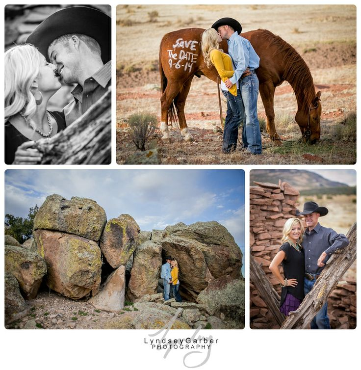 equestrian dating australia If you have a passion for riding horses and want to meet others with the same interests then sign up with equestrian dating to meet singles for dating and more, equestrian dating.