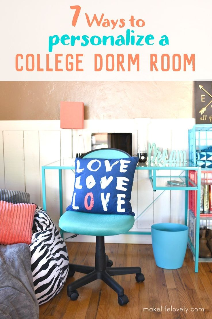 160 best images about Baylor Dorm Rooms on Pinterest
