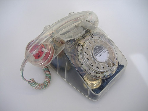 Teléfono transparente: Clear Phones, Telephone Mad, Rings Rings, Girls Phones, Operation Numb Plea, Retro Telephone, Vintage Telephone, Operatornumb Plea, Clear 746