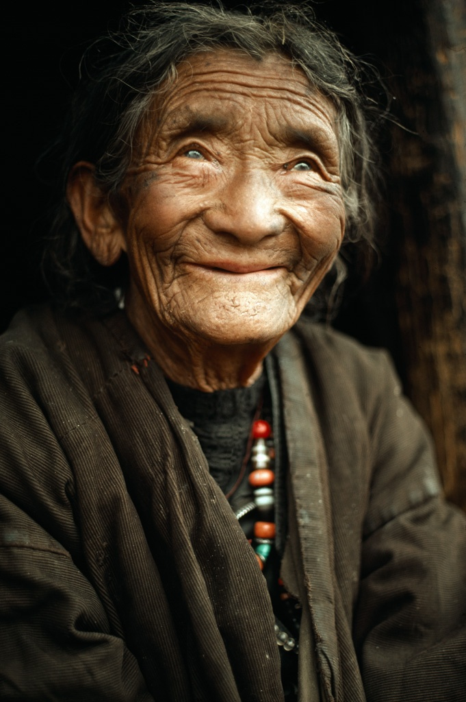 Smiling In honor of the indigenous people of North America who have influenced our indigenous medicine and spirituality by virtue of their being a member of a tribe from the Western Region through the Plains including the beginning of time until tomorrow