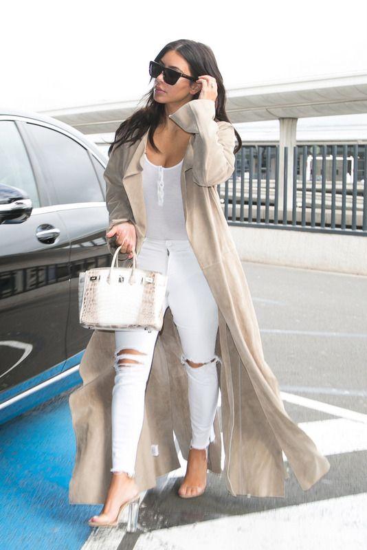 Kim+Kardashian+