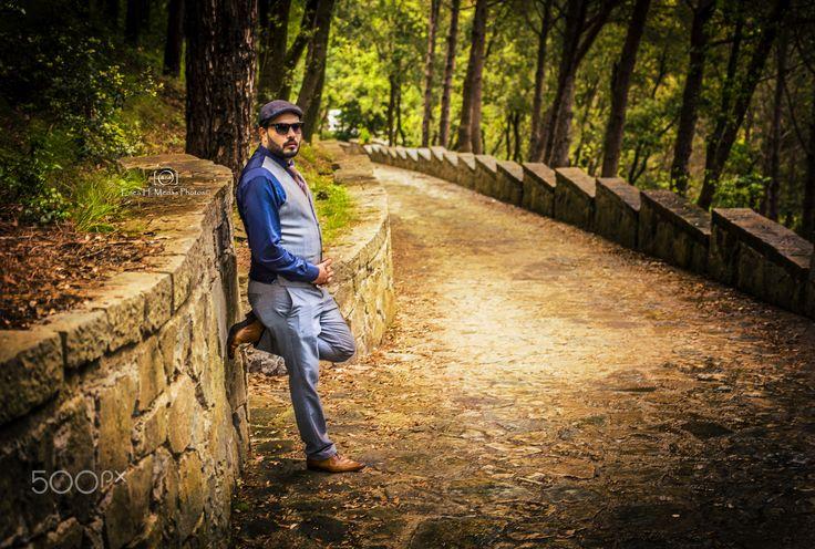 Brother - Follow me on: Fb:facebbok.com/enea.mds Twitter twitter.com/EneaHany Instagram: eneah.px Google+:plus.google.com/u/0/+EneaMedas