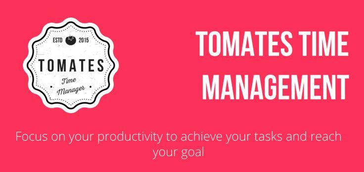 Focus On Yourself, Management, Goals, Apple, Memes, Time Management, Productivity, Tomatoes, Apple Fruit